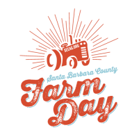 Farm-to-Table Dinner & Auction: Santa Barbara County Farm Day