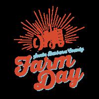 "First Annual Santa Barbara County Farm Day – ""Explore, Learn, Taste''"