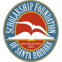 Scholarship Foundation to Host  Food and Wine Benefit for Lompoc Scholarship Fund