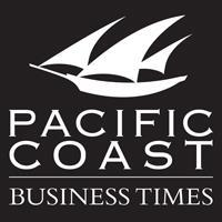 Pacific Coast Business Times: Fastest Growing Companies and a look ahead