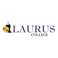 October 2019's Chamber Mixer to be Hosted by Laurus College