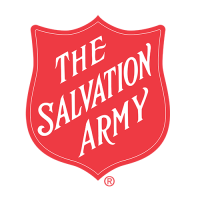 The Salvation Army Corps: Redkettle Kick Off Luncheon