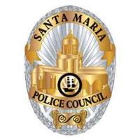 2020 Santa Maria Police Awards Luncheon