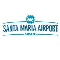 Santa Maria Public Airport and United Airlines Announce Daily Service