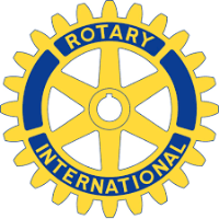 Rotary Club: Announcing two interesting Rotary Programs that you won't want to miss!
