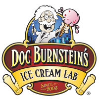 Doc Burnstein's Ice Cream Lab: It's Story Time!