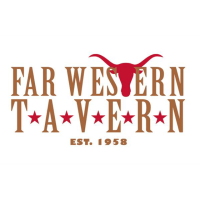 Celebrate with your Family at the Far Western Tavern