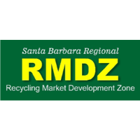 RMDZ Program Offers Low Interest Rates