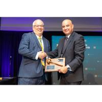 Local Leadership Recognized at Western Regional Chamber Conference