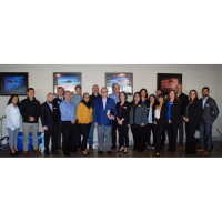 Leadership Santa Maria Valley: Expanding Economic Vision for Growth & Opportunity in 2020 and Beyond