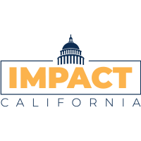 Impact California: Your Business and the ABC Test
