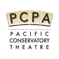 PCPA: Julius Caesar Now Playing