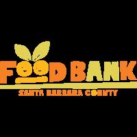 Foodbank of Santa Barbara County: Help the Foodbank Help our Community!