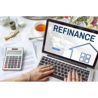 Call Krista: Should I Refinance?