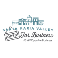 #SMVOpenForBusiness: Show Your Support for Local Business