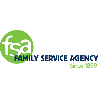 Family Service Agency Continues to Provide Vital Services Shifts Services to Appointment-only, Telehealth-based