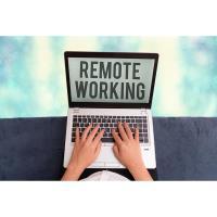 Remote Work Considerations Amid Coronavirus