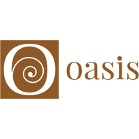 OASIS seeks your support to help our  local senior citizens