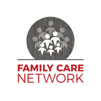 Family Care Network's Be the Difference Pledge Drive