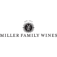 Miller Family Wine Company: Amazing Wine Offer!