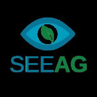 SEEAG: Let's Start a Garden!