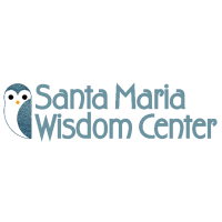 Santa Maria Wisdom Center: Safer-At-Home Tips and Support