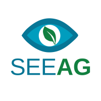 SEEAG: #LetsGrowAGarden2020: FREE Soil Giveaway!