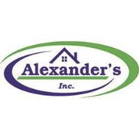 Alexander's Inc: Has your home or work environment been exposed to COVID 19?