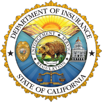Small Business Virtual Town Hall With California Insurance Commissioner Ricardo Lara