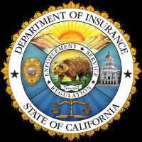 Small Business Virtual Town Hall With California Insurance Commissioner Ricardo Lara