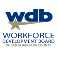 Workforce Development Board: March 2020 Santa Barbara County Labor Market Info