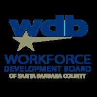 Workforce Development Board: March 2020 Santa Barbara County Labor Market Info
