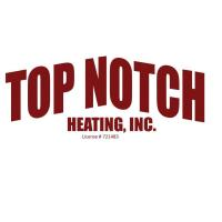 Team Top Notch - Open For Business!