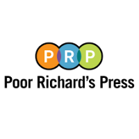 Poor Richard's Press Teams Up With Local Food Banks To Alleviate Hunger In Communities
