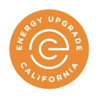 Energy Upgrade California: Happy Memorial Day!