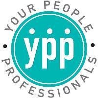 Your People Professionals: Title VII Supreme Court Ruling