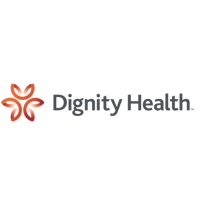 Proud Dads Work alongside Kids at Dignity Health Central Coast