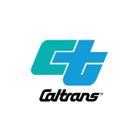 Caltrans: Sell Goods And Contract With The State Of California