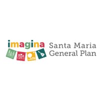 City of Santa Maria: Imagine Santa Maria