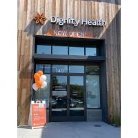 NOW OPEN: Dignity Health Primary and Urgent Care Location Opens on the Corner of Alamo Pintado and Old Mission Road in the Santa Ynez Valley