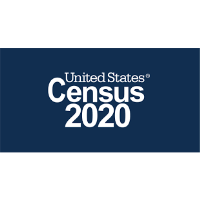 Census Rural Week of Action - Aug. 2-8