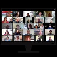 Chamber Event Spotlight: Virtual Mixers