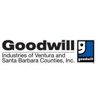 Goodwill Industries: S.T.E.P.S Now Taking Applications!