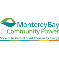 MBCP Dedicates $160,000 to Electrify Local Agricultural Equipment