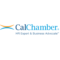 CalChamber: IRS Issues Guidelines to President's Payroll Tax Deferral Order