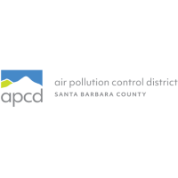 Santa Barbara County APCD 2020 Clean Air Grants Are Open