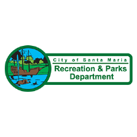 City of Santa Maria Recreation And Parks: Looking For ''Drive - Through Boo!'' Participants