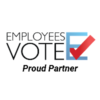 Santa Maria Valley Chamber Advocates Voter Registration during Employee Voter Registration Week