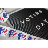 Chamber Provides Ballot Positions & Resources to Make Informed Decisions in the 2020 Election