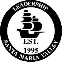 A Big Thank You to Leadership Santa Maria Valley Class of 2020 Sponsors